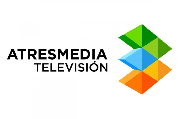 atresmedia-television