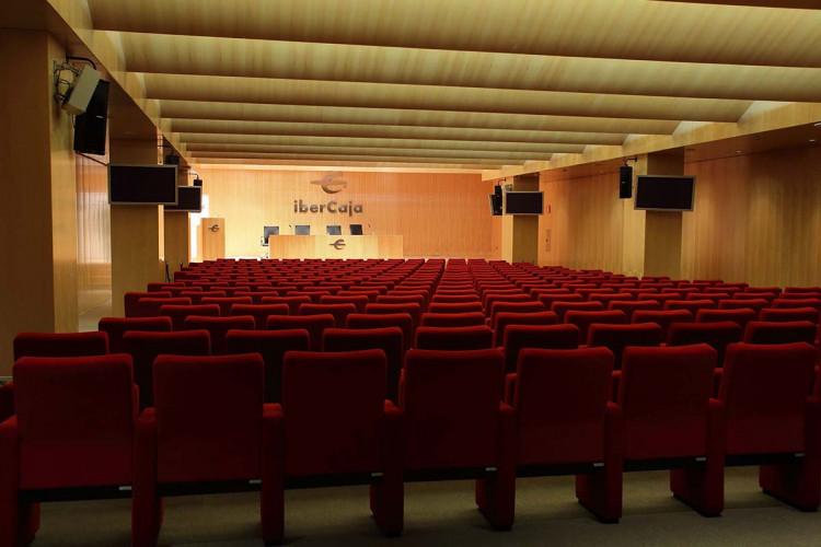 auditorio-aragon-zaragoza