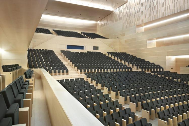 auditorio-y-palacio-de-congresos-de-girona