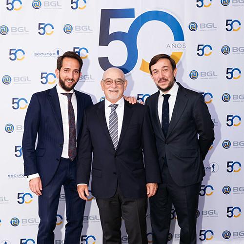 bgl-grupo-secuoya-cumple-50-anos-como-lider-en-ingenieria-audiovisual