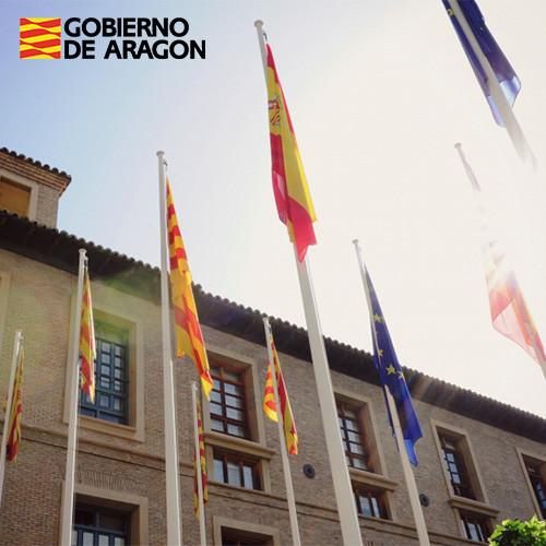 bgl-ha-renovado-por-un-ano-mas-el-servicio-de-apoyo-audiovisual-a-la-direccion-de-comunicacion-del-gobierno-de-aragon