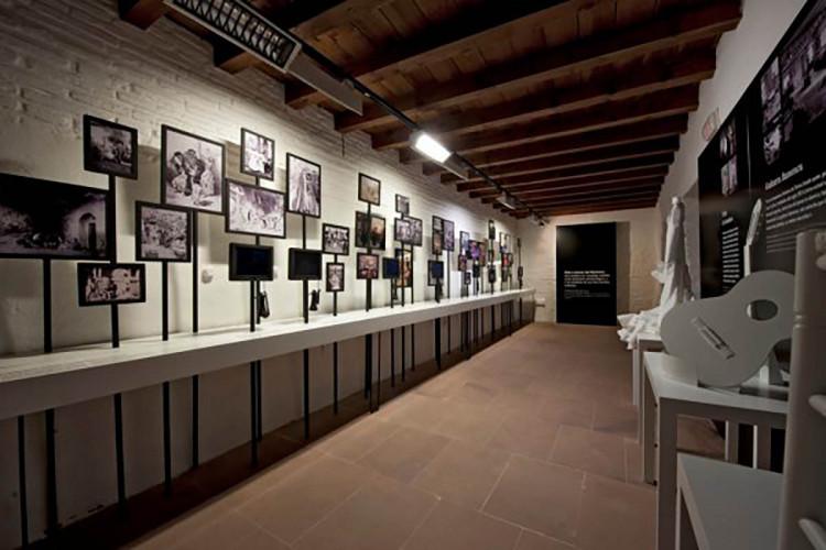 centro-de-visitantes-sala-de-la-guitarra-centro-flamenco-fosforito-cordoba