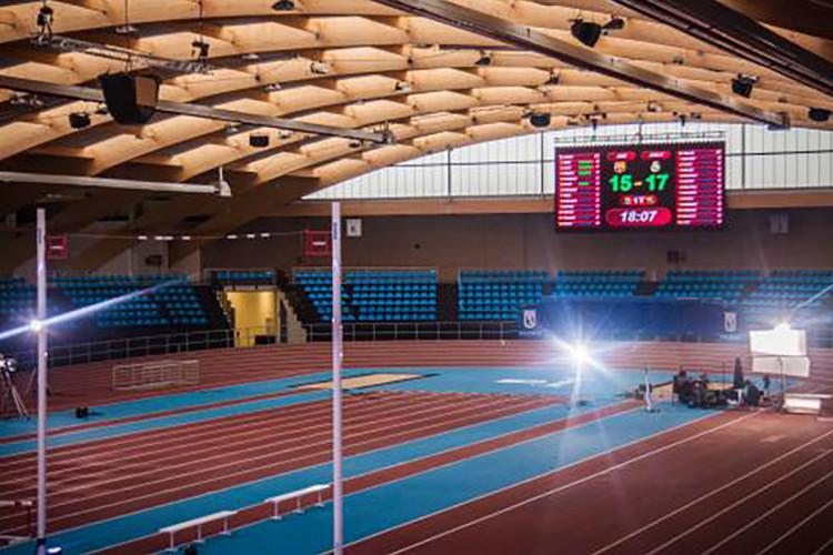 centro-deportivo-municipal-gallur