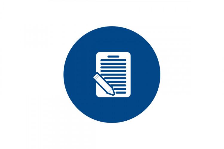 comunicado-de-requisitos-de-control-a-proveedores