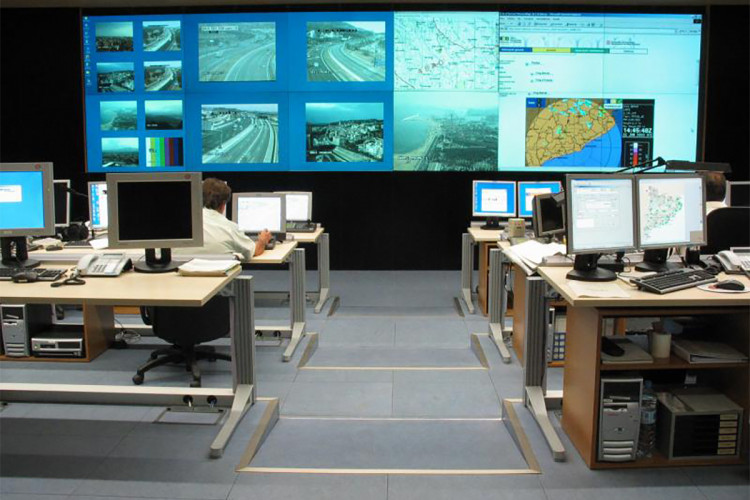 control-center-of-cecat-barcelona