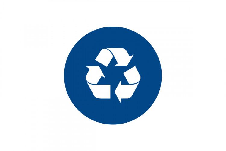 environmental-performance