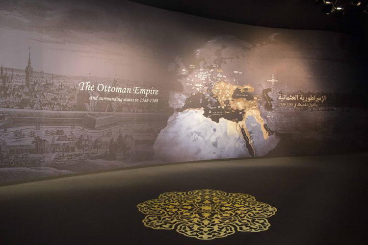 exposicion-the-art-of-travel-al-riwaq-hall-mia-doha-qatar