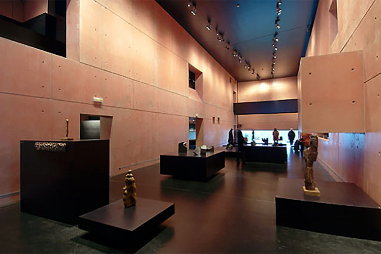 fundacion-museojorge-oteiza-navarra