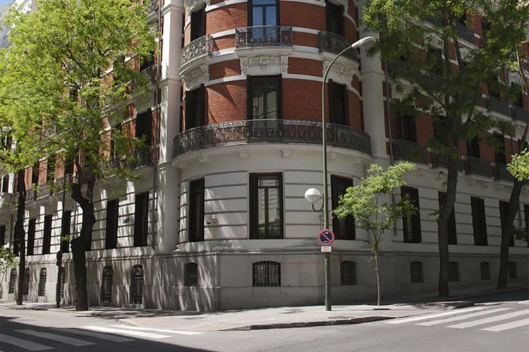 ministerio-del-interior-madrid