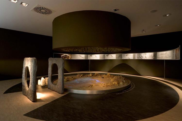 museo-arqueologico-de-almeria
