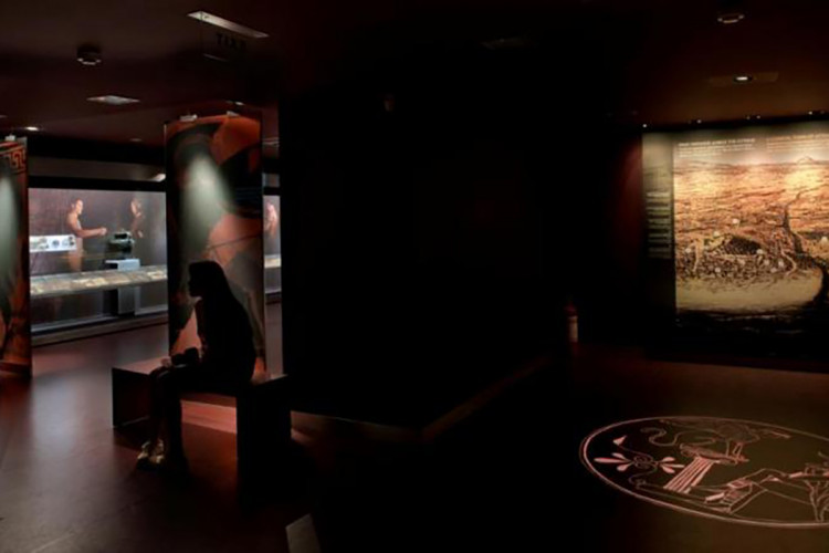 museo-de-arte-cicladico-atenas
