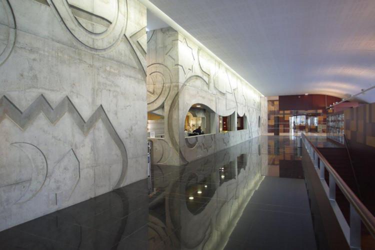 museo-de-hostorias-zaragoza