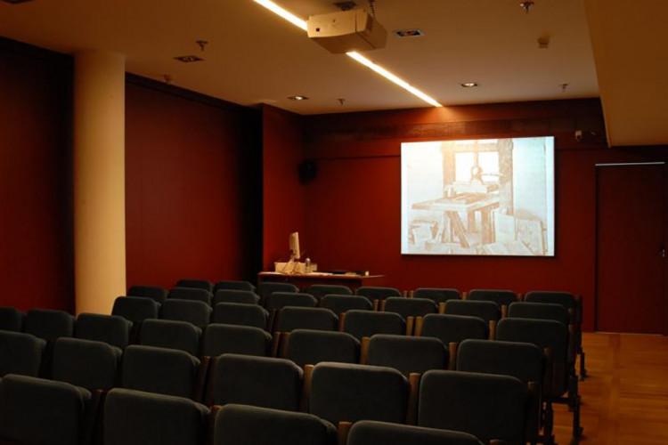 museo-de-la-biblioteca-nacional-madrid