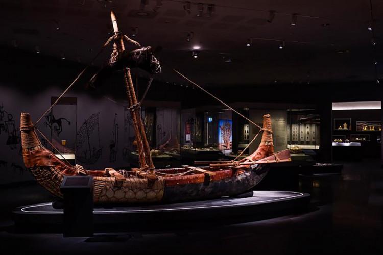 museo-nacional-de-oman