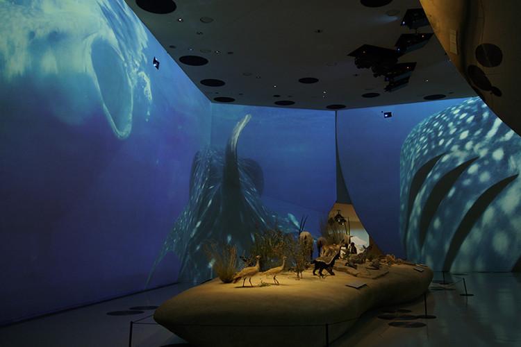 museo-nacional-de-qatar-doha