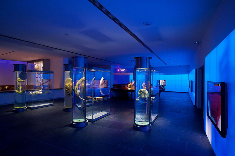 national-museum-of-underwater-archaeology-cartagena