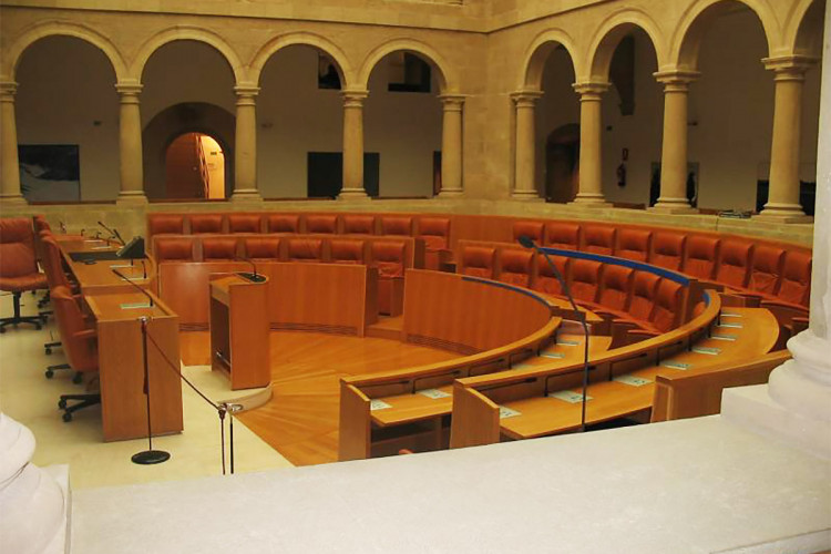 parliament-of-la-rioja