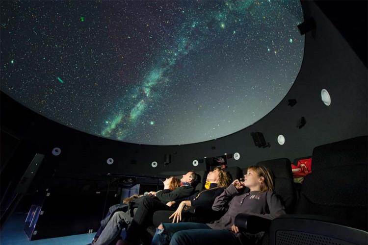 parque-astronomico-del-montsec-ager-lerida