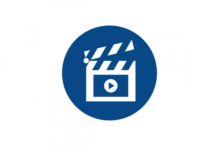 presentacion-bgl-video