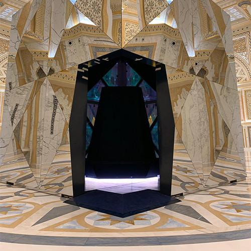 qasr-al-watan-tambien-conocido-como-el-palacio-de-la-nacion-abre-sus-puertas-al-publico-de-la-mano-de-bgl