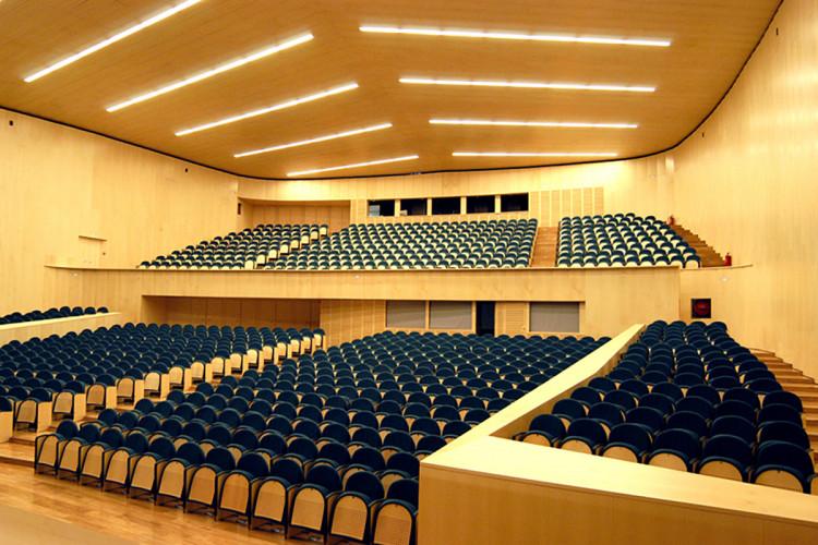 teatro-buero-vallejo-guadalajara