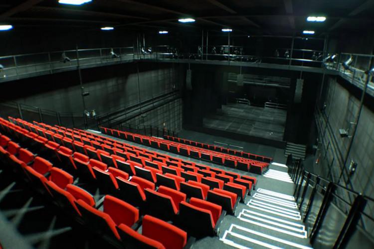 teatro-caja-granada-isidoro-maiquez-granada