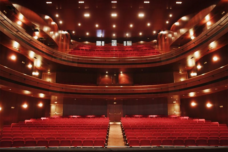 teatro-serrano-gandia-valencia