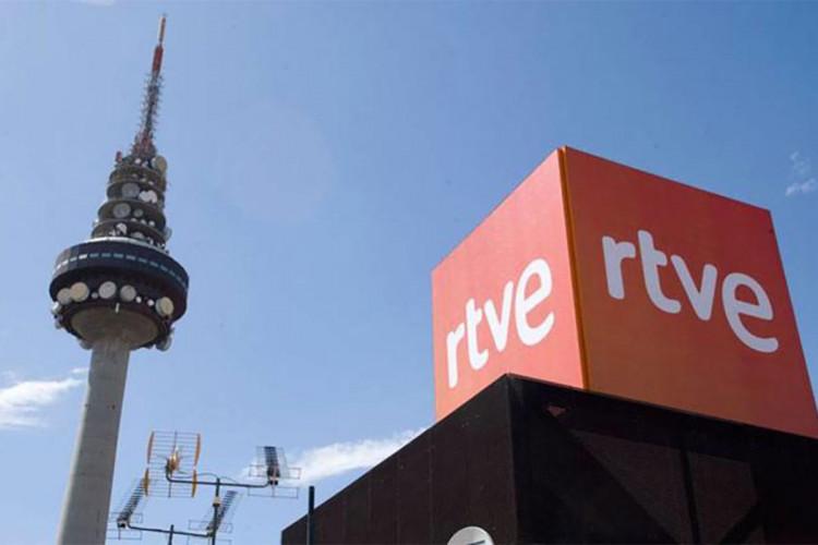television-espanola-tve