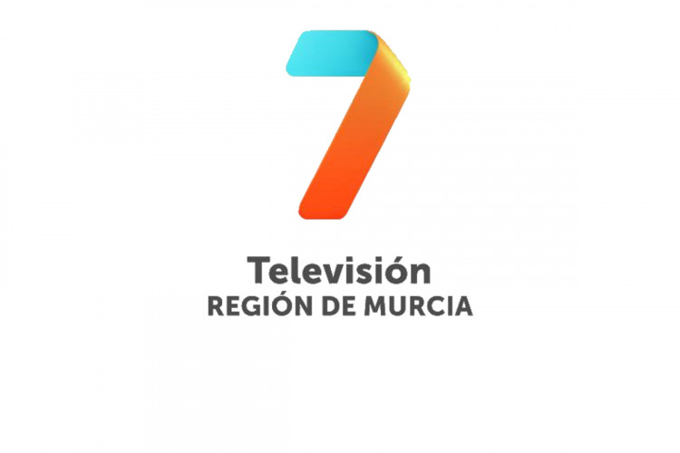 tv-7-region-de-murcia-subtitling