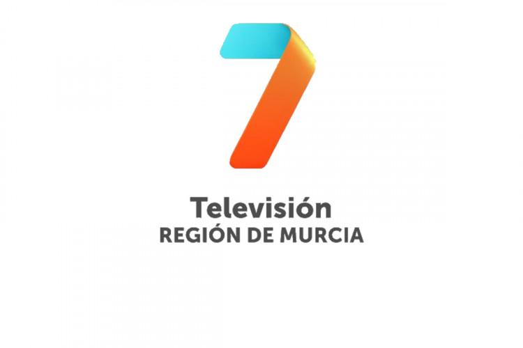 tv-7-region-de-murcia-subtitulacion